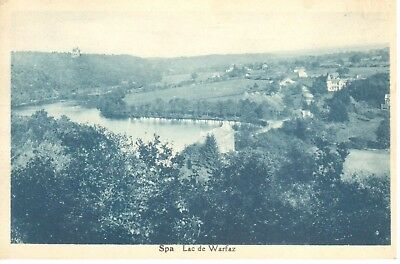 carte postale - Aywaille - CP - Remouchamps