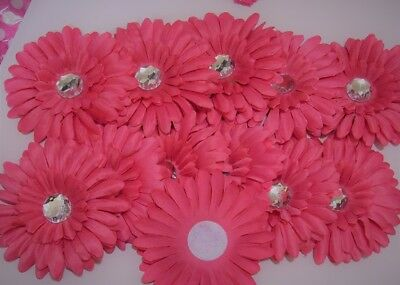 baby and toddlers flower headband lot