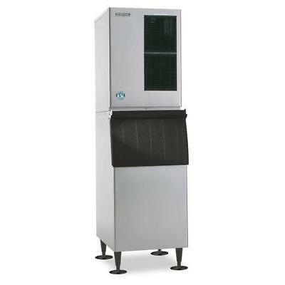 Ice Maker NSF Commercial hoshizaki Ice Maker, Air-cooled KM-515MH