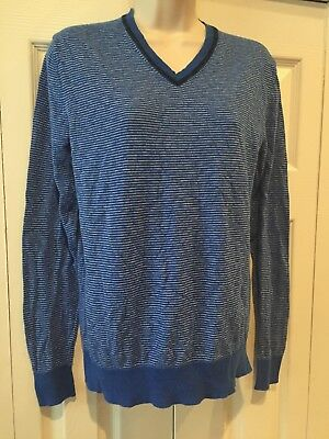 Stylish JCP Blue Long Sleeve Small Fall And Winter Top!!!