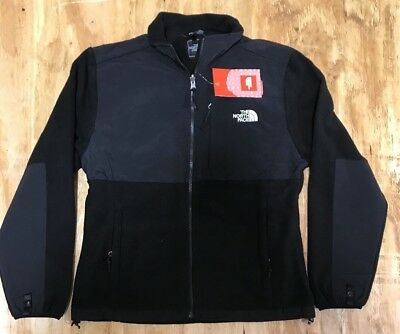 The North Face Women's Denali Jacket Brand New Free Shipping