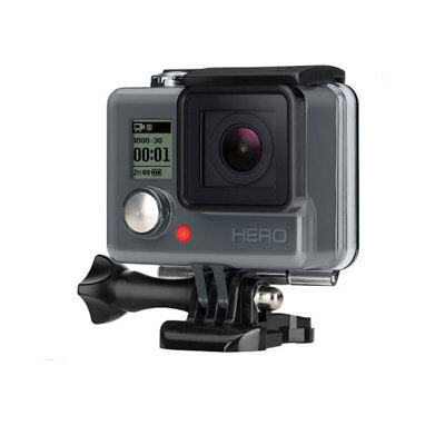 Gopro Be A Hero Precintada