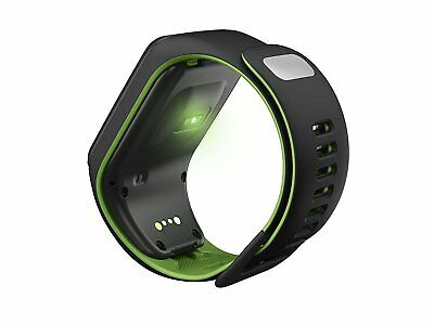 TomTom Runner 3 GPS Running Watch with Heart Rate Monitor