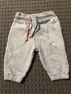 Country Road Baby Boy Pants Size 00