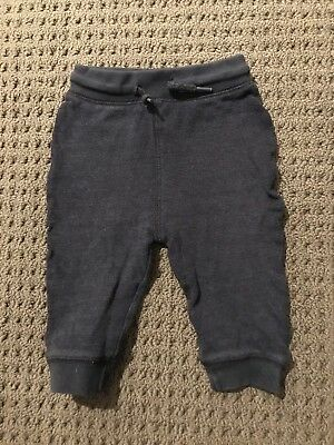 Country Road Baby Boy Pants Size 12-18 Months