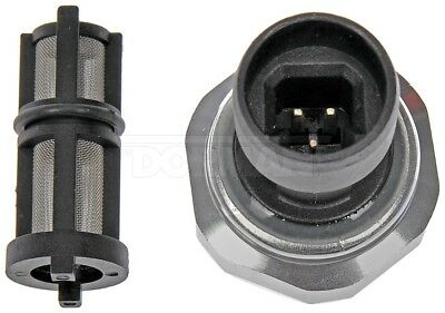 Engine Oil Pressure Sensor Dorman 926-040