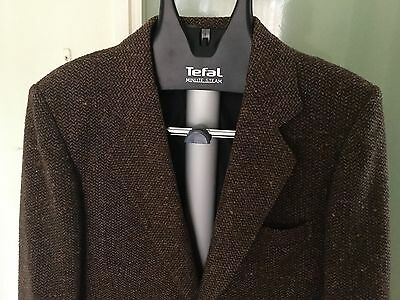 Cons Classic Wear tweed jacket - size 42 - classic gents tweed jacket!