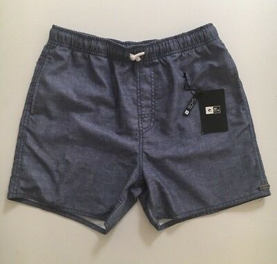 """Rip Curl Lazed 13"""" Volley Shorts. Size 16. RRP $45.99. Great Condition."""