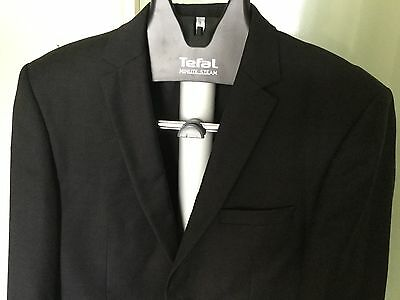 West End by Simon Carter sports jacket - size 40- luxury brand at an eBay price!