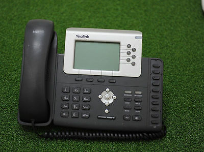 Yealink SIP-T28P Phones
