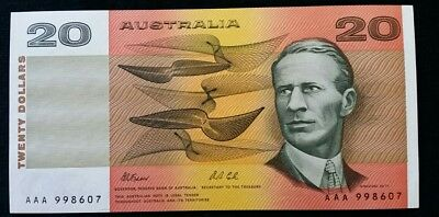 UNC FRASER COLE  $20.00 SPECIAL PREFIX AAA R413i