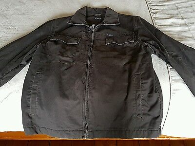 Blazer brand men's jacket size L