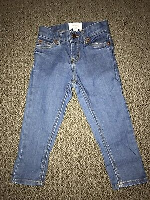 Country Road Boys Jeans Size 2