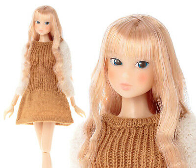 PW-momoko Doll CCS-momoko Today's 14HB from Japan F/S