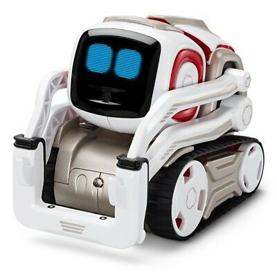 COZMO By ANKI - Charming & Intelligent ROBOT - COSMO