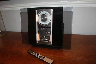 Bang & Olufsen B&O BeoSystem 2500 (Ouverture) Refurbished with Beo4 Remote