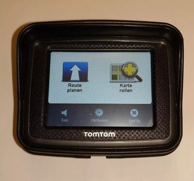 tomtom rider urban rider 4gc01 motorrad navigationssystem. Black Bedroom Furniture Sets. Home Design Ideas