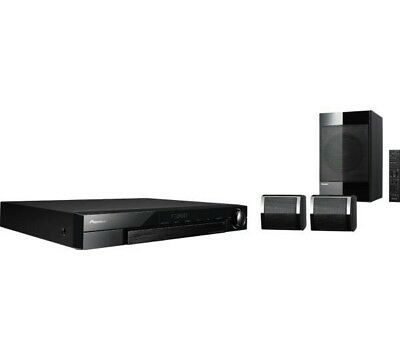 Pioneer Blu-ray Disc Surround System MCS - FS131