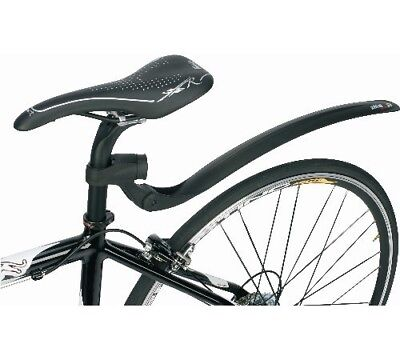 Zefal Swan Road/Hybrid Bike Rear Mudguard NEW Bicycles Online