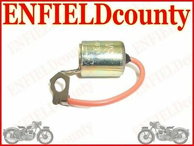 New Royal Enfield Bullet All Model Condenser @aus