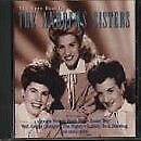 Andrews Sisters - Very Best of the Andrews Sisters [CD]