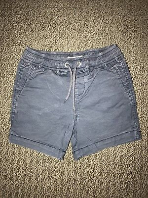 Country Road Baby Boy Shorts 12-18 Months