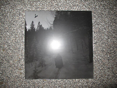 Taake -Kong Vinter- 2-LP (white)