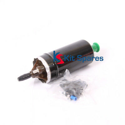 High Pressure Fuel Injection Pump - FUE0011 kit car, sports car, fuel injection