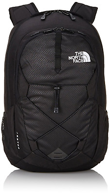 The North Face Jester Backpack Asphalt