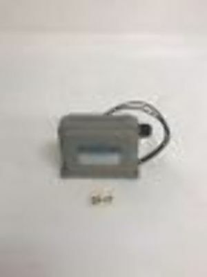 New! Veeder-Root  Counter 120506-010 *Fast Shipping* Warranty!