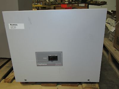 PolyScience Chiller KR-30A