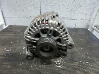 Alternateur BMW SERIE 3 (E46) 320d  Diesel /R:18347156
