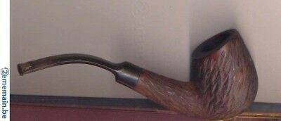 Pipe    Dr Plumb   Extra 1452  Occasion