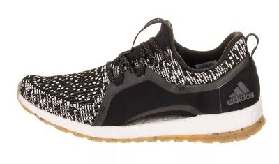 800096e1ac502 NEW ADIDAS WOMEN S Pureboost Pure Boost Running Shoes 7  8.5 BY2691 ...
