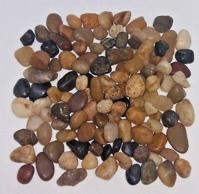 Holy Land Stones from the sea of galilee jesus christ miracles bible Prayer lake