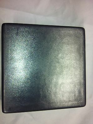Videojet/Cheshire 7000 Base  20286900 Cover Drive