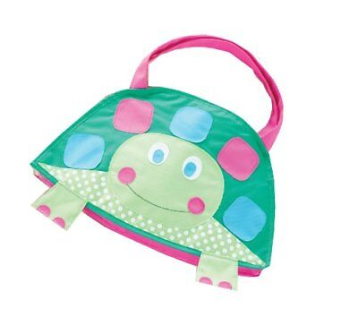 Turtle Beach Bag by Mud Pie - 173664