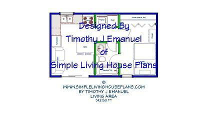X Tiny House Floor Plans Html on 18x30 tiny house floor plans, 6x10 tiny house floor plans, 8x14 tiny house floor plans, 14x20 tiny house floor plans, 10x18 tiny house floor plans, 12x26 tiny house floor plans, 10x30 tiny house floor plans, 8x30 tiny house floor plans, 8x24 tiny house floor plans, 24x36 tiny house floor plans, 8x8 tiny house floor plans, 16x30 tiny house floor plans, 16x40 tiny house floor plans, 8x12 tiny house floor plans, 14x14 tiny house floor plans, 12x15 tiny house floor plans, 8x16 tiny house floor plans,