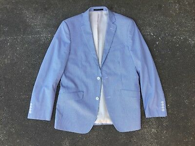 Boston Blazer Suit Jacket Sports Coat | Mens | Size 100