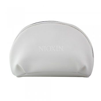 Nioxin Wash Bag