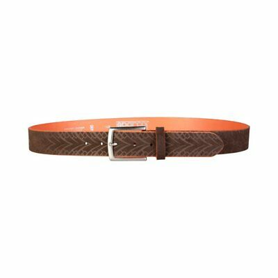 Sparco Belts Brown