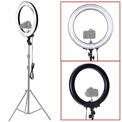 Best Ring Flash Beauty Fashion Photos Light For Photographer, Light,New