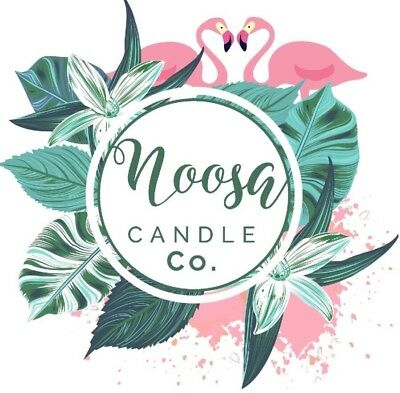 Online/Market/Wedding Candle New Business With Stock!