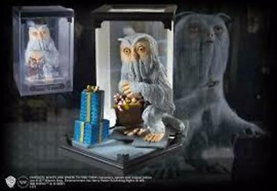 Harry Potter : Demiguise Magical Creatures from The Noble Collection NOB5253