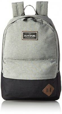 (One Size, Sellwood) - Dakine 365 Pack 21L, Unisex Adults' Bag. Free Shipping