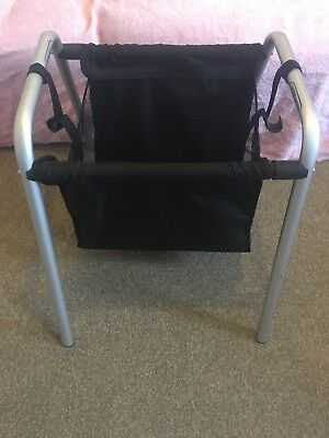 Phil And Teds Snug Carrycot Stand