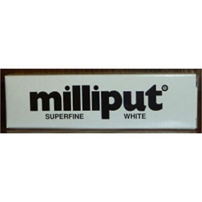 Milliput Standard Terracotta Silver Black White Diy Model Sculpting Epoxy Putty