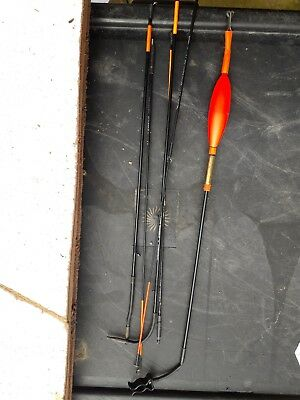 fishing swingtips and quiver tips