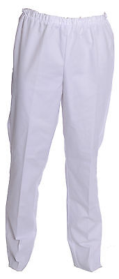 LADIES MEDICAL/LAB TROUSERS 9905 CX size 8-28