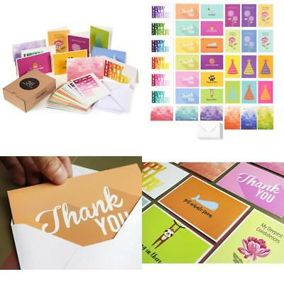 36 pack assorted all occasion greeting cards bulk box set variety 36 pack assorted all occasion greeting cards includes assorted happy birthday m4hsunfo